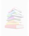 Bazar učebnice