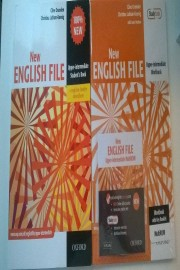 Použitá učebnice